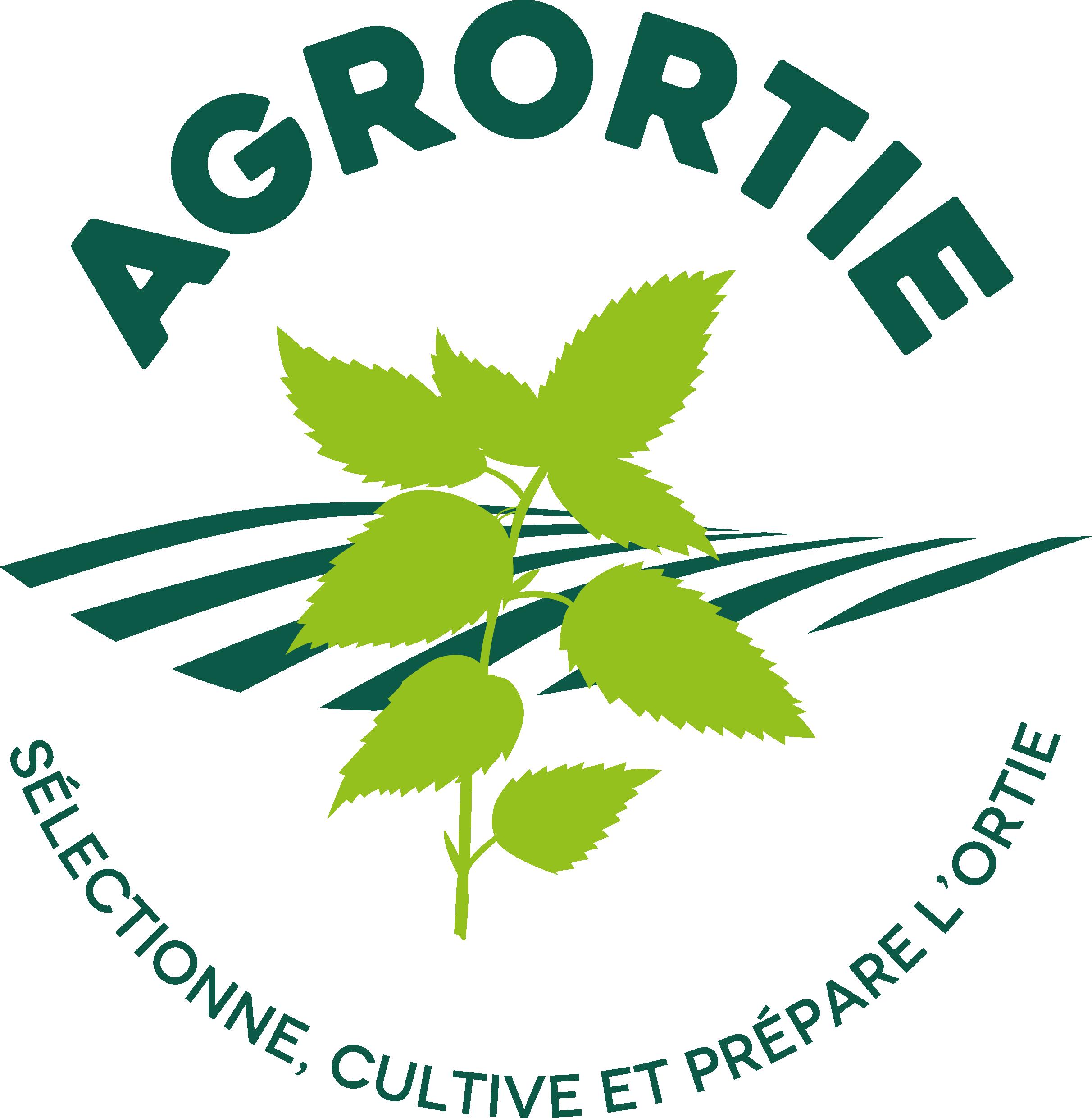 Agrortie